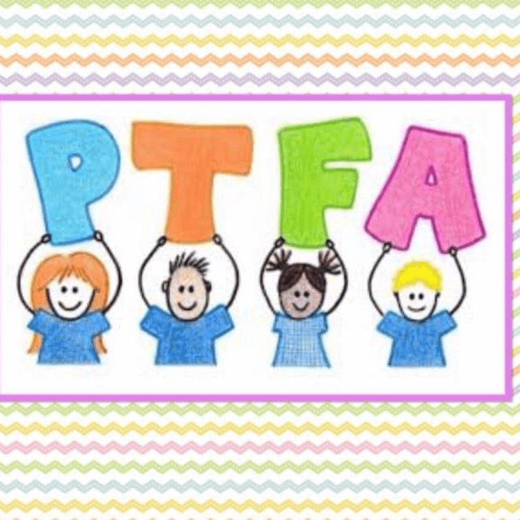 Northgate Primary School PTFA West Sussex