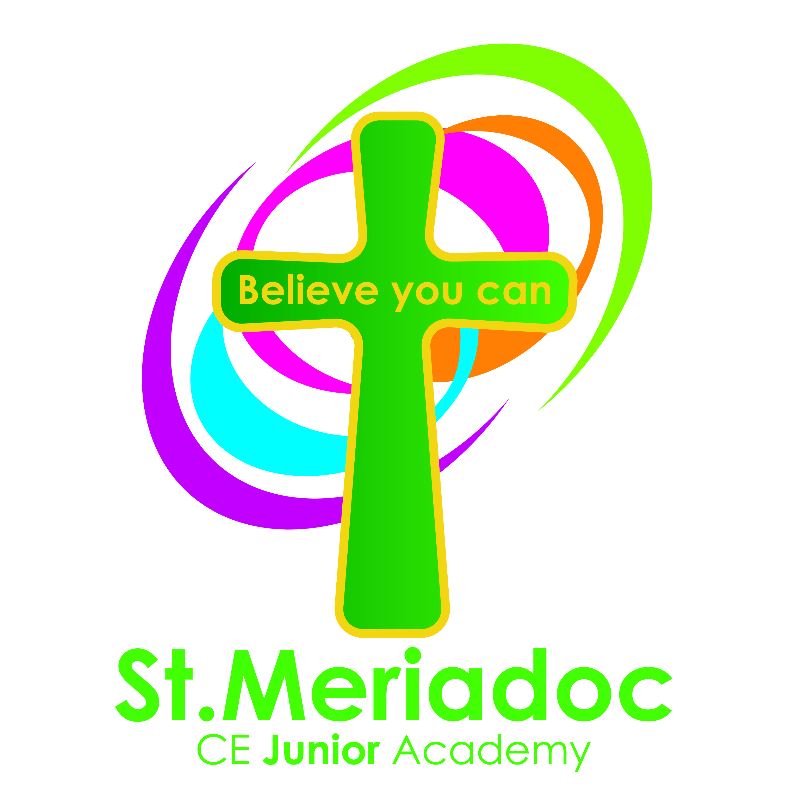 St Meriadoc Junior Academy