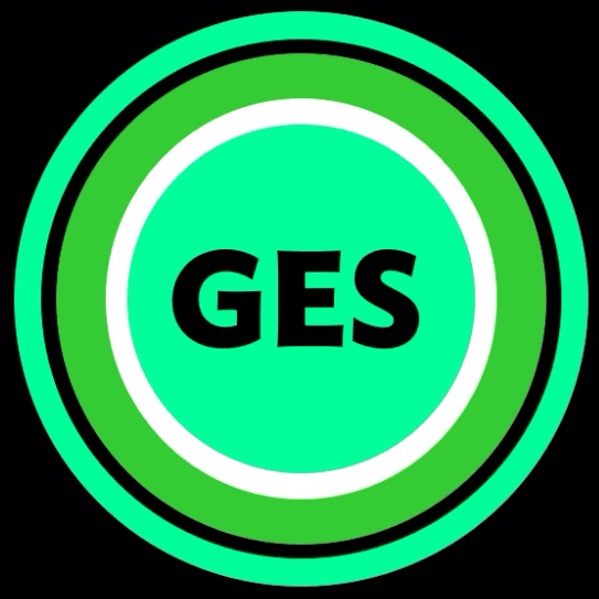 The George Eliot School, Nuneaton