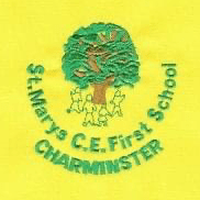 St Mary's School Association