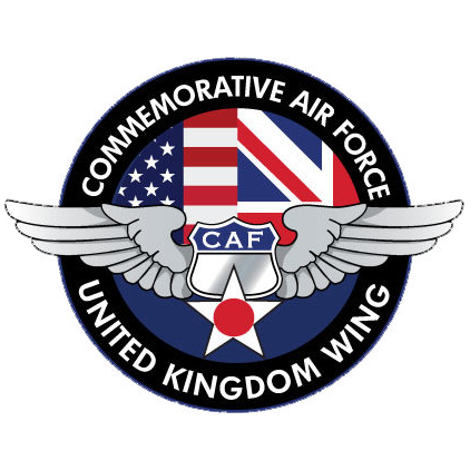 Commemorative Airforce United Kingdom Wing