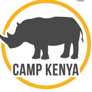 Camps International Kenya 2021 - Daisy Brumwell