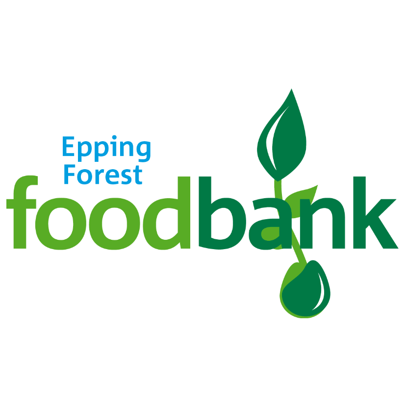 Epping Forest Foodbank