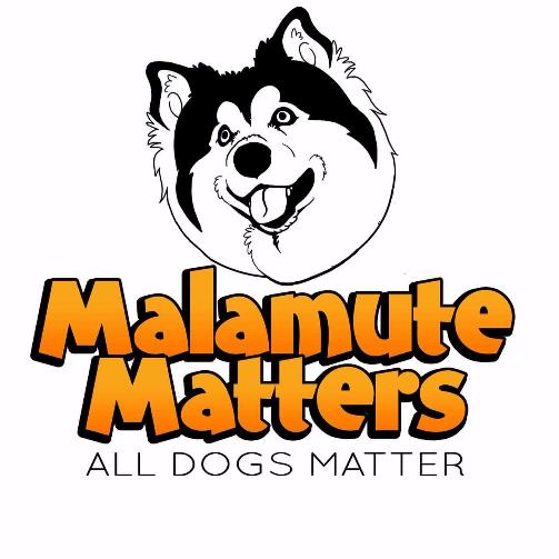Malamute Matters