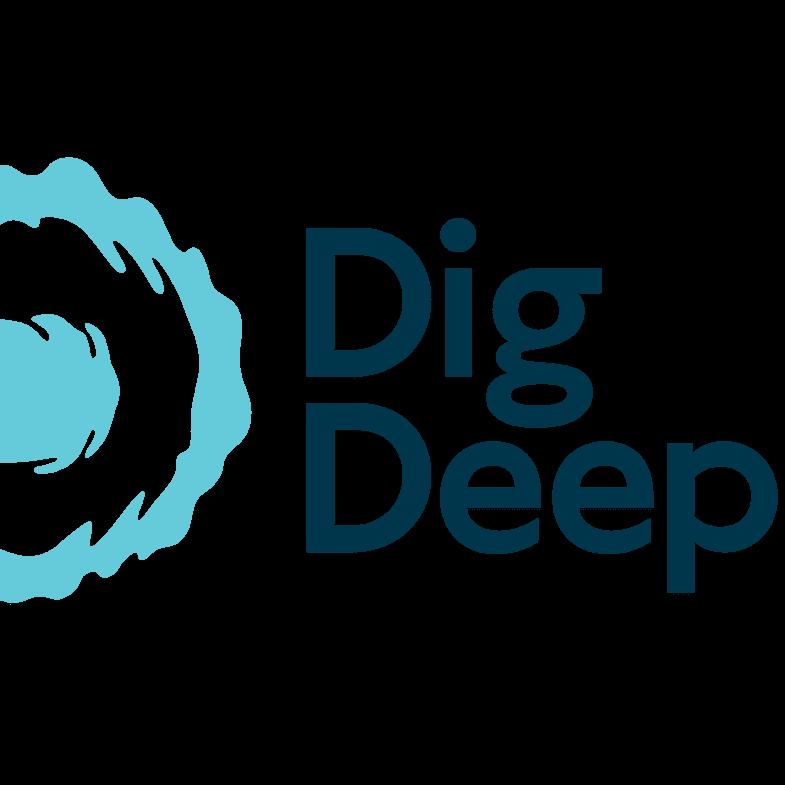 Dig Deep Kilimanjaro 2021 - Finlay Britnell Craven