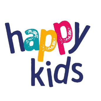 Happy Kids Preschool Playgroup - Altrincham