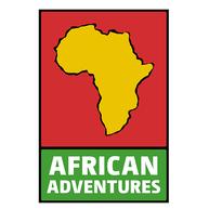 African Adventure Zanzibar 2019 - Adam Timberlake