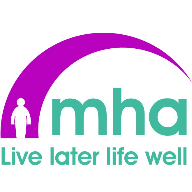 MHA Communities Winchester