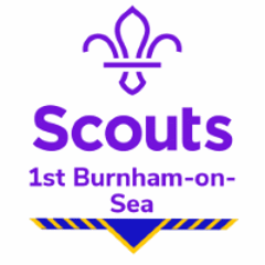 1st Burnham-on-Sea Scout Group