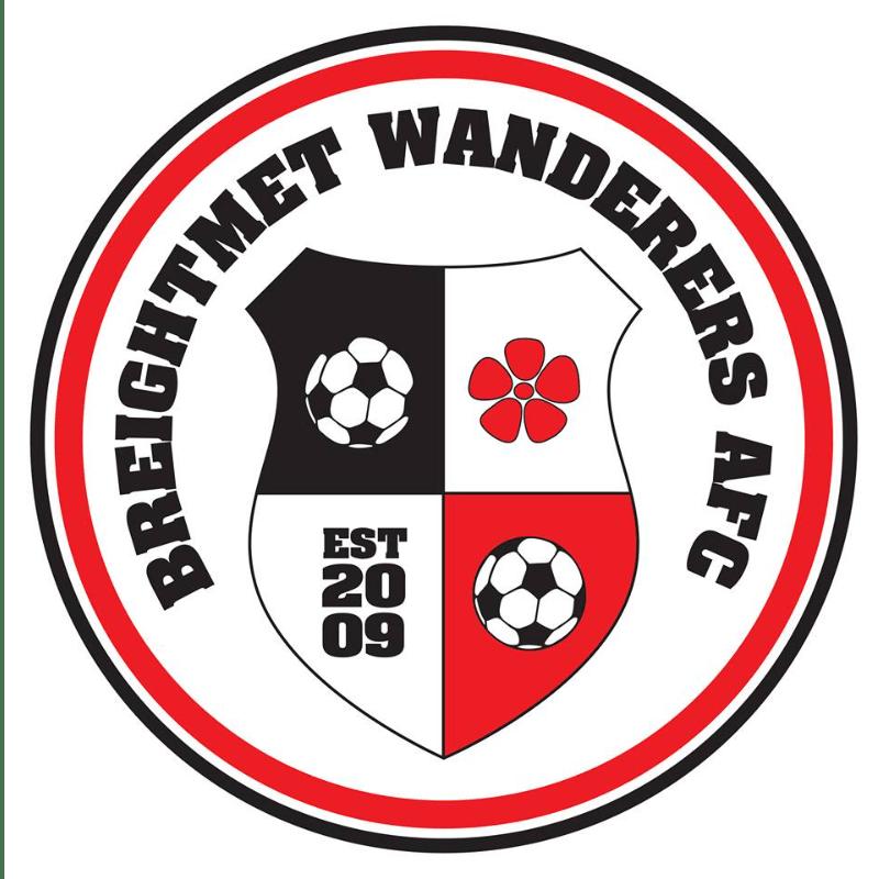 Breightmet Wanderers AFC