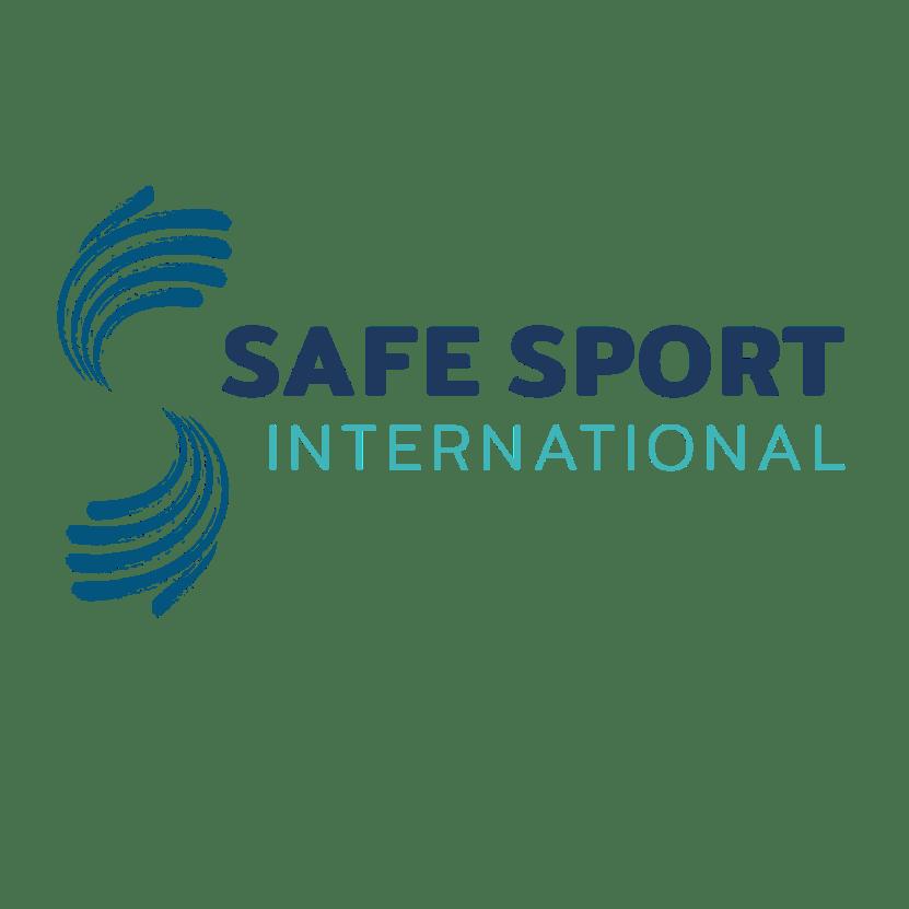 Safe Sport International
