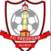 FC Tredegar Lions