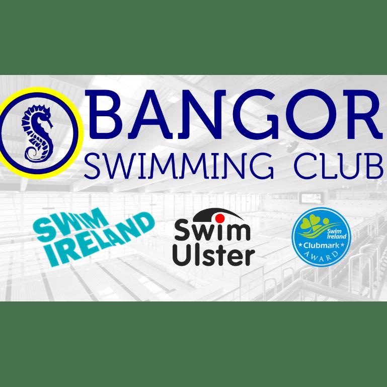 Bangor Swimming Club