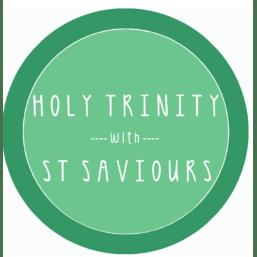 Holy Trinity - Tunstead