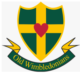 Old Wimbledonians Cricket Club