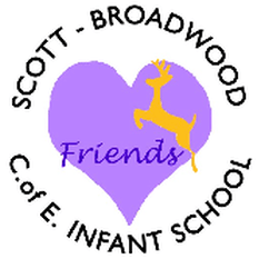 The Friends of Scott Broadwood School
