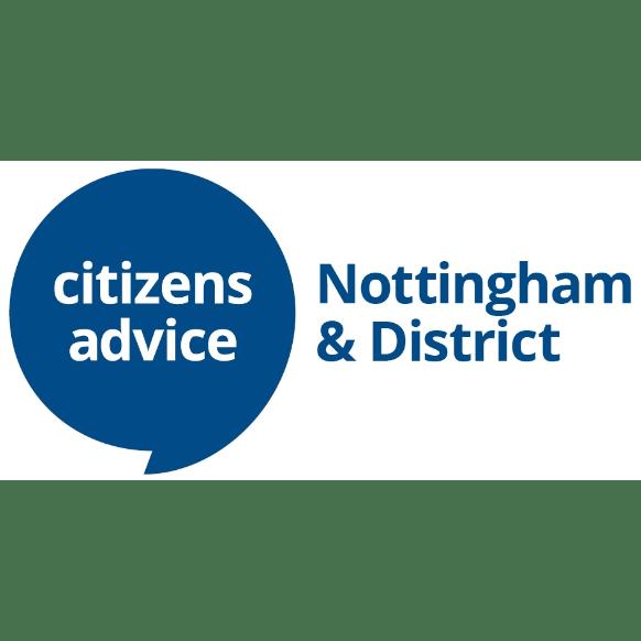 Citizens Advice Nottingham & District