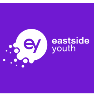 Eastside Youth