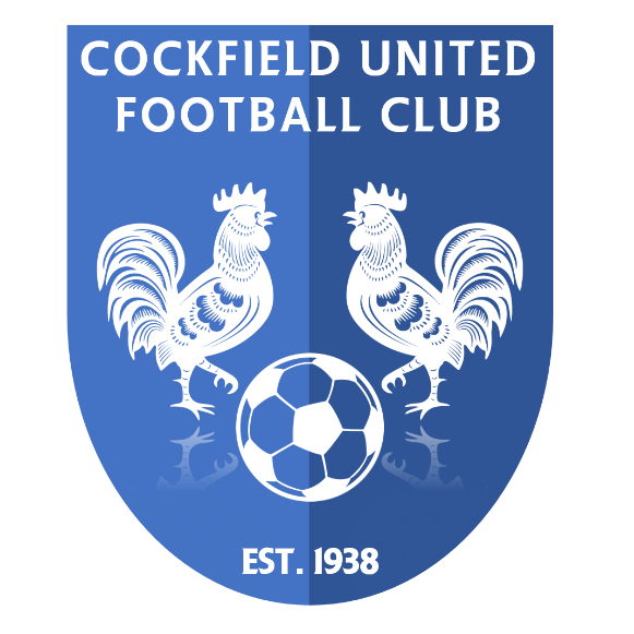 Cockfield United FC