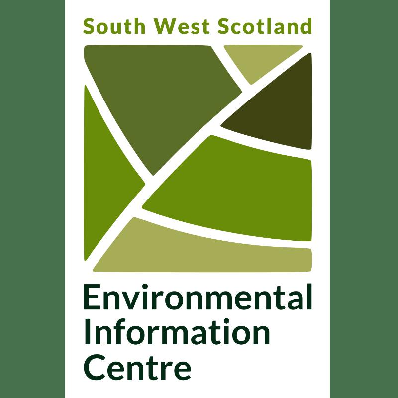 South West Scotland Environmental Information Centre