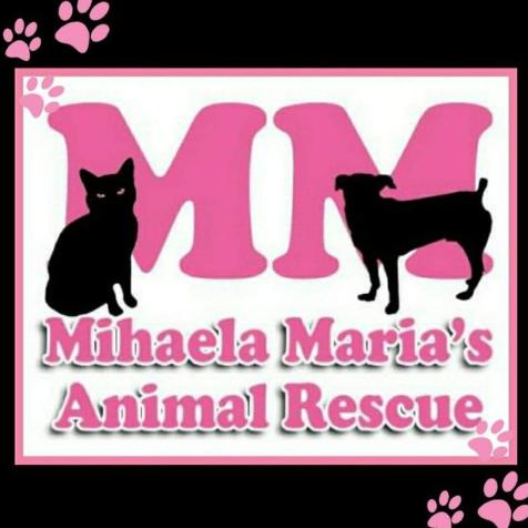 MM Animal Rescue