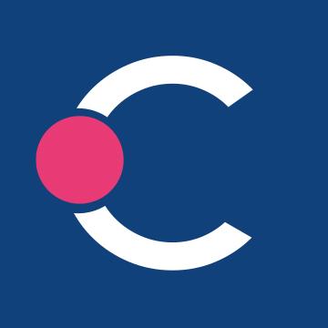 Crossroads Care - Isle of Man