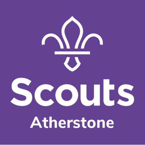 Atherstone District Scouts