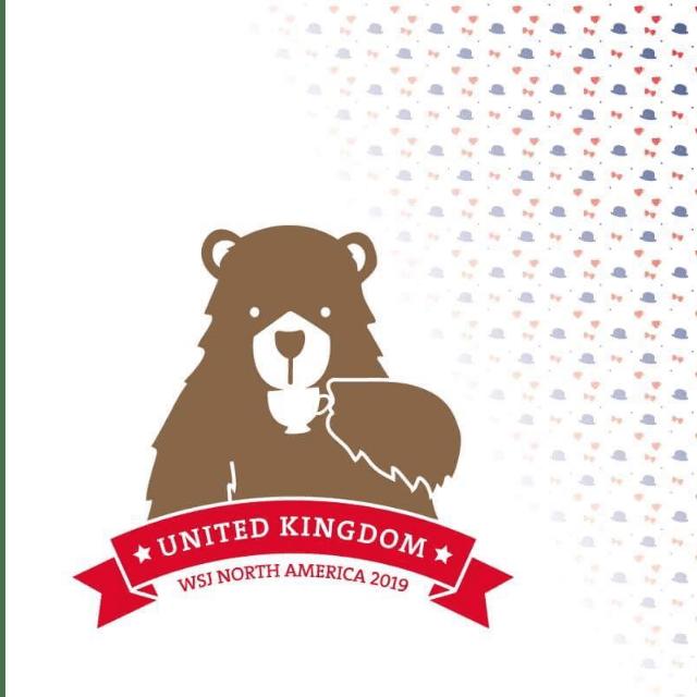 World Scout Jamboree USA 2019 -  Matt Mullaney