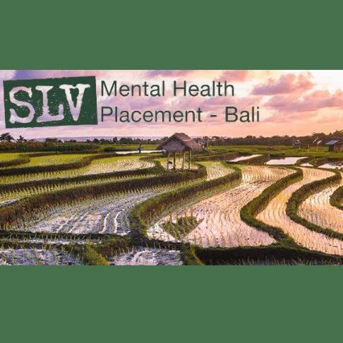 SLV Global Bali 2018 - Leena Jassi