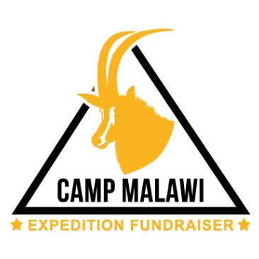 Camps International Malawi 2018 - Kayleigh Jolliffe