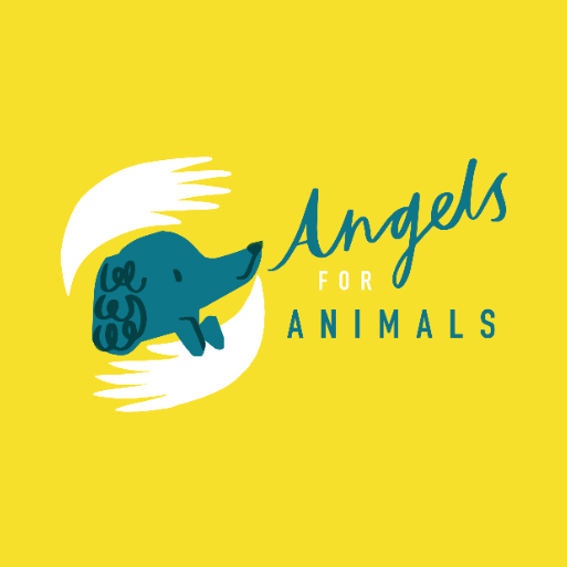 Angels for Animals Foundation