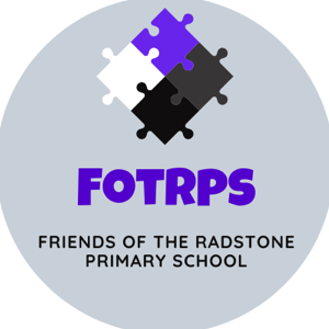 Friends of The Radstone Primary School