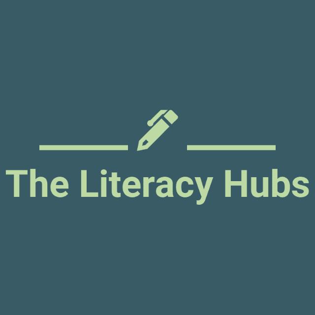 The Literacy Hubs