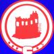 Dunbeg Primary Parent Council - Argyll