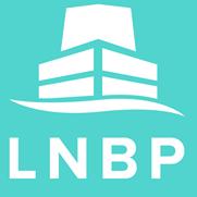 LNBP Community Boating