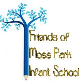 Friends of Moss Park Infants School