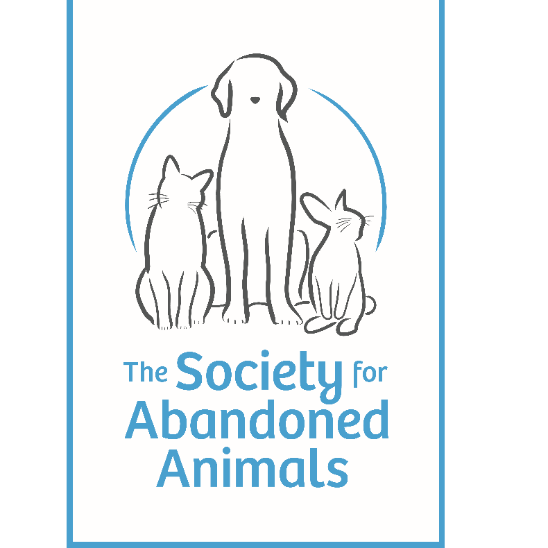 Society For Abandoned Animals