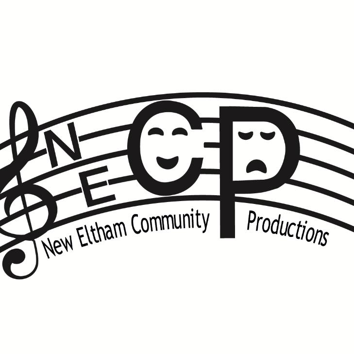 New Eltham Community Productions