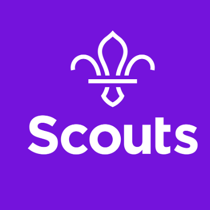 2/289 St John Boscos Scout Group