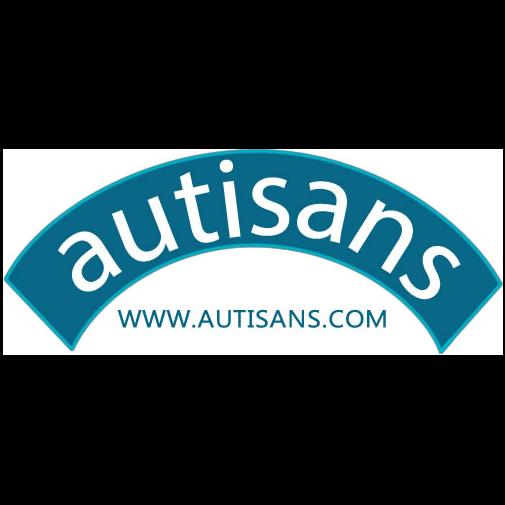 Autisans