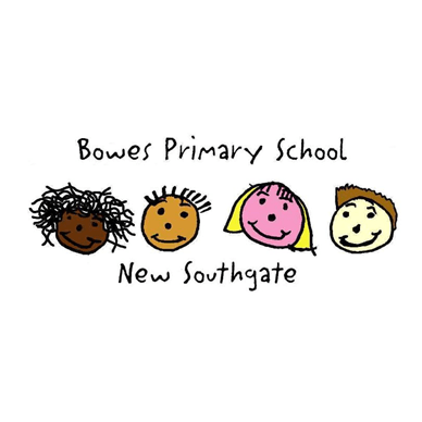 Friends of Bowes Primary School - New Southgate