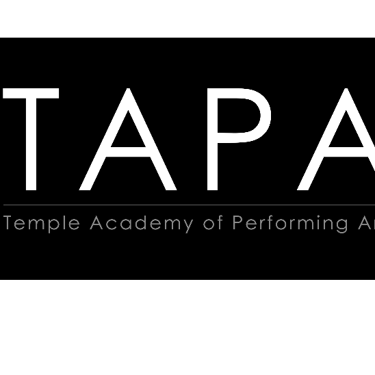 TAPA Parents Association