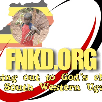Friends of North Kigezi Diocese
