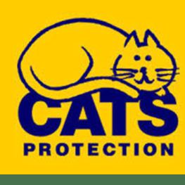 Cats Protection Wrexham Adoption Centre