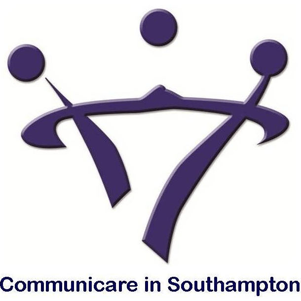 Communicare in Southampton