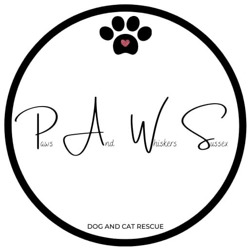 Paws And Whiskers Sussex (P.A.W.S) Ltd