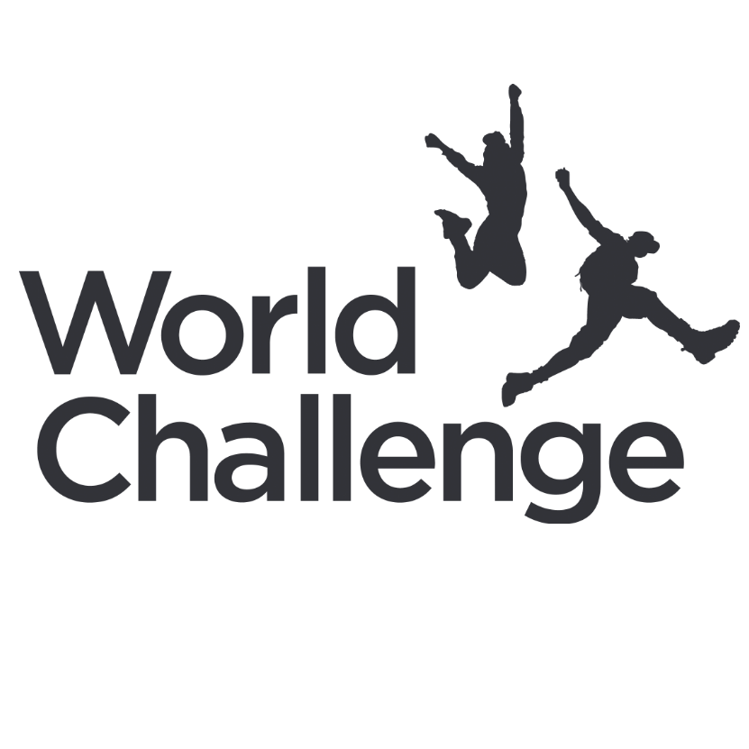 World Challenge India & Sri Lanka 2020 - Shen Jie Yaw