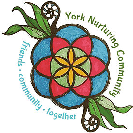 York Nurturing Community Hub & Cafe