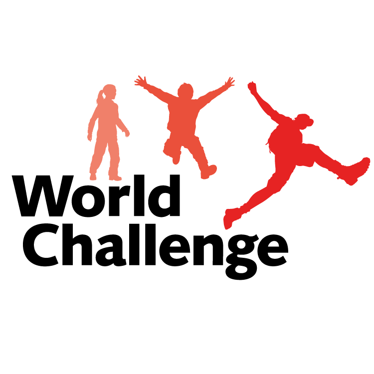 World Challenge Malawi 2021  - Lottie Pickering