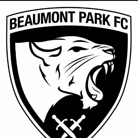 Beaumont park FC U14
